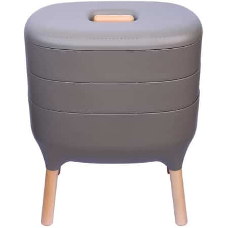 Lombi compostador bonito