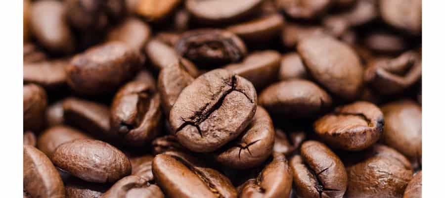 veneficios del café