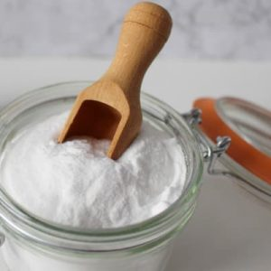 carbonato de sodio propiedades