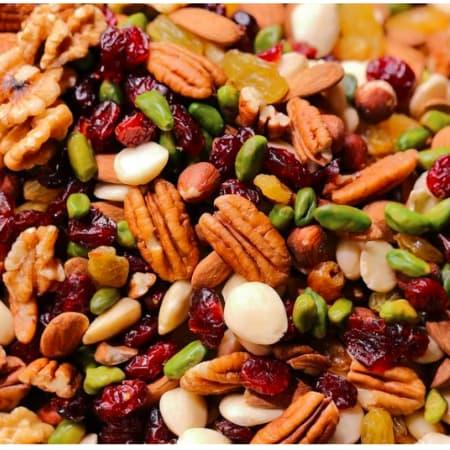 comprar frutos secos online baratos