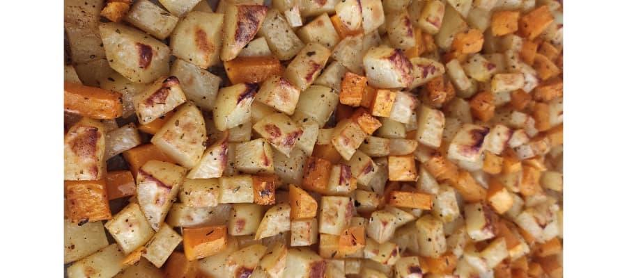 patatas hijolusa